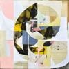 Glassbeadgames (8 Hours at Fabric Dub) - Single ジャケット写真