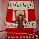 Kate Nash - You're So Cool, I'm So Freaky