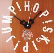 Ready! GO!! - DEPAPEPE - DEPAPEPE