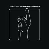 Champion (feat. Jon Nørgaard)