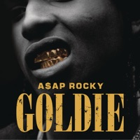 Goldie - Single Mp3 Download
