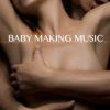 Ibiza Erotic Music Café - Baby Making Music - Kamasutra Café Bar Erotic Party Music for Sex Grafik