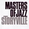Storyville Masters of Jazz - The Sampler