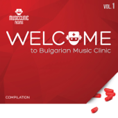 Welcome to Bulgarian Music Clinic (Music for Relaxation)