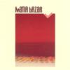 Matia Bazar - Caccia Alle Streghe artwork