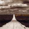 Favorites 1992-2001 - Jimmy LaFave