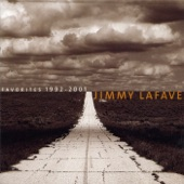 Jimmy LaFave - Never Is a Moment