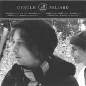 Circle - Manni