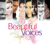 Beautiful Voices