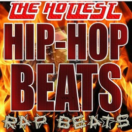 The hottest hip hop and rap beats tracks instrumentals for albums the hottest hip hop and rap beats tracks instrumentals for albums and demos malvernweather Images