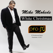 White Christmas - Mike Mohede