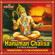 Hanuman Chalisa - Unnikrishnan, Prabhakar, Hemambika, R.SARANYA, Usharaj & S. P. Balasubrahmanyam