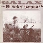 Dot Edwards and Katie Golden - Columbus Stockade Blues