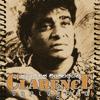 Clarence Unplugged - Clarence Wijewardene