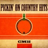 Pickin On Country Hits EP