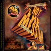 Eric Idle & John Du Prez - Not the Messiah Hes a Very Naughty Boy  Live at the Royal Albert Hall Album