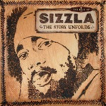 Sizzla - Jah Blessing (feat. Luciano)