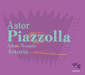 Piazzolla: Adiós Noniño