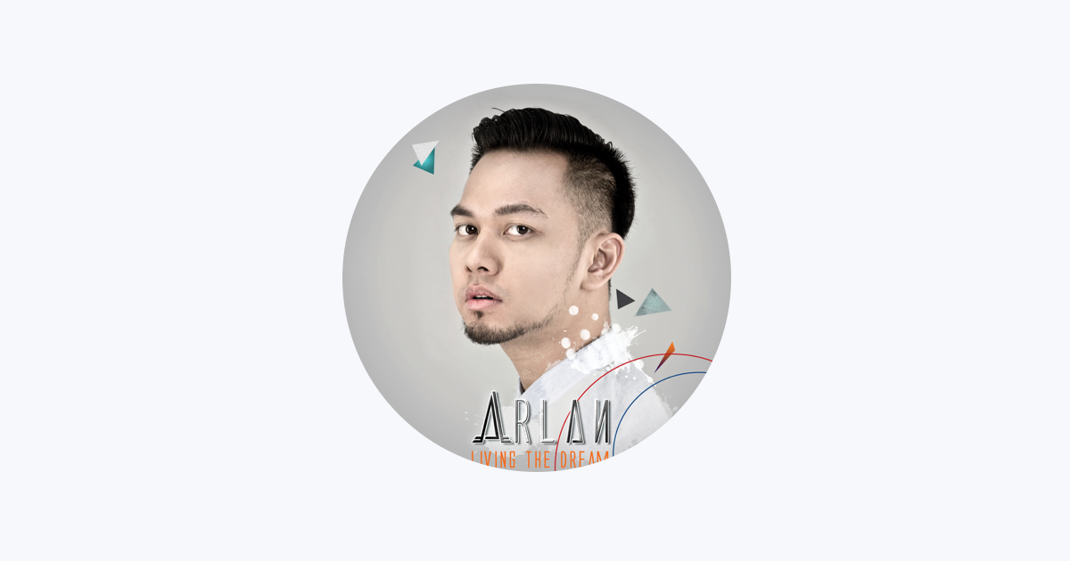 Arlan