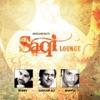 Ghulam Ali Saqi Lounge
