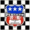 The Edge Ft. Lauderdale FL 11/03/94, Pigface
