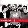 The Best Yet, Switchfoot