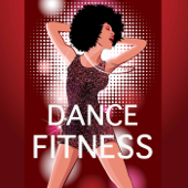 Dance Fitness: Musique Electro