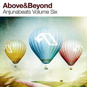 Anjunabeats Volume 6 Mp3 Download
