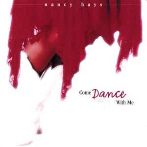 Nancy Hays - Come Dance With Me - Line Dance Music