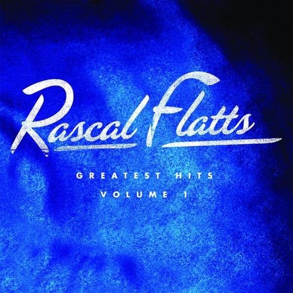 Rascal Flatts - Life Is A Highway