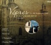 Vêpres Sous Charles VI À (Vienne), Arsys, L'Arpeggiata & Christina Pluhar