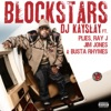 Blockstars (feat. Plies, Ray J, Jim Jones, Busta Rhymes) - Single, DJ Kayslay