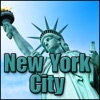 New York City Sound Effects