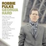 Robbie Fulks - I'm Gonna Take You Home (And Make You Like Me)