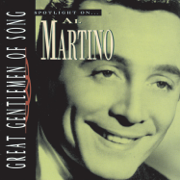 Fascination - Al Martino - Al Martino