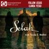 Follow Jesus (Landa Yesu) (Accompaniment Track) [feat. Nicole C. Mullen] - EP, Selah