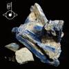 Cosmogony - Matthew Herbert Mixes - EP, Björk