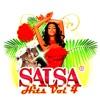Salsa Hits, Vol. 4