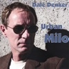Dale Denker-Lonely And Blue