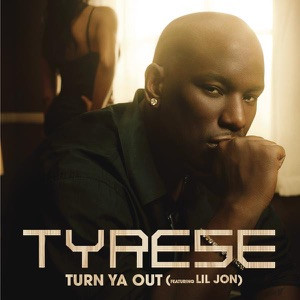 Turn Ya Out - Single Mp3 Download