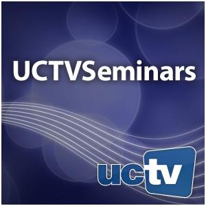 UCTV Seminars (Audio)