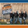 Twenty & Change: Songs from the Heart - The Emmanuel Quartet
