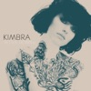 Settle Down - EP, Kimbra