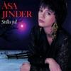 Asa Jinder