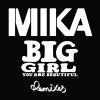 Big Girl (You Are Beautiful) [Lo Fi Fnk Remix] - Single ジャケット写真