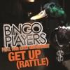 Bingo Players & Far East Movement - Get Up