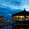 Paul Hardcastle - The Chill Lounge, Vol. 1  artwork