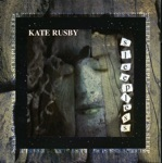 Kate Rusby - The Cobbler's Daughter