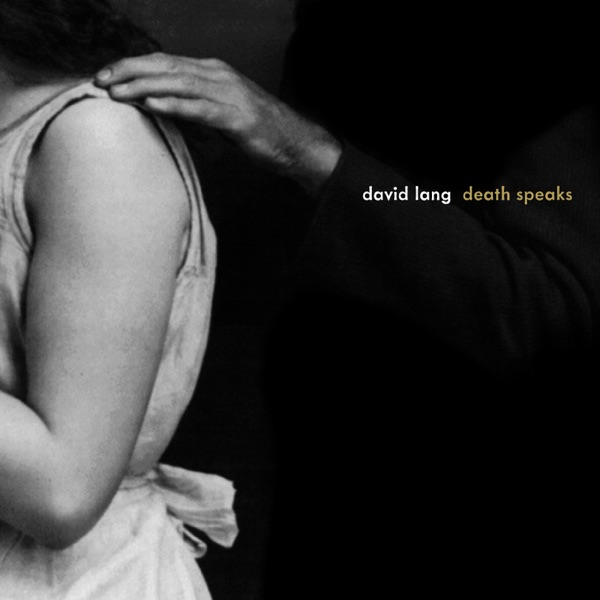 Lang: Death Speaks