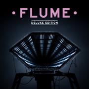 Flume (Deluxe Edition) - Flume - Flume